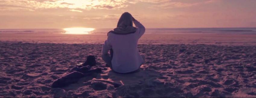 Bombee - Calm Down - Video