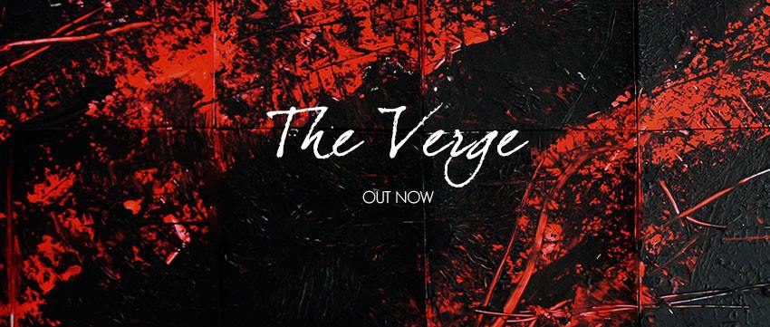 Imaginary War - The Verge - OUT NOW