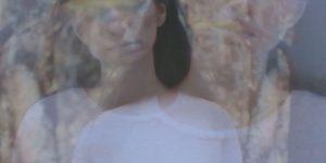 Sarah P. - LoveStory - Cover